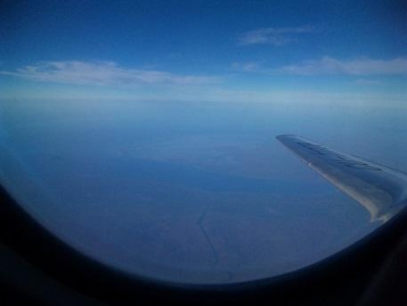 blog;気軽にカリブへ旅気分 at ホテル・ニューオータニ(カバーチャージ無料ライブのお知らせ)_a0103940_09360568.jpg