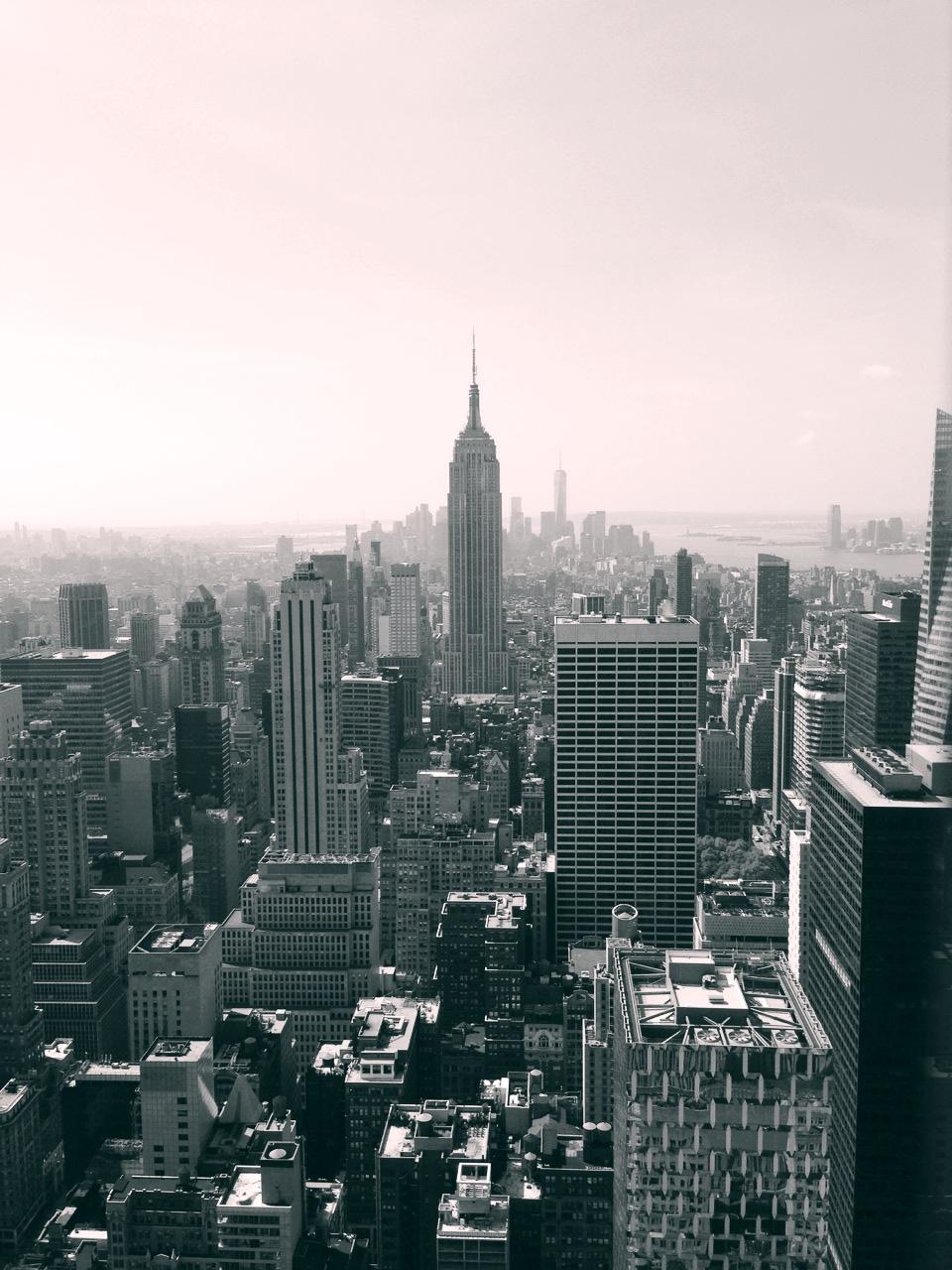 HELLO♥ NY♥_f0168650_1351213.jpg