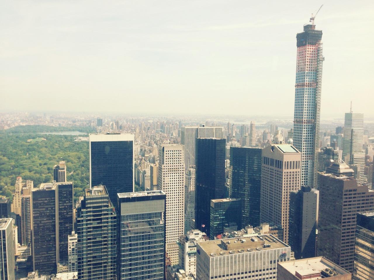HELLO♥ NY♥_f0168650_1414898.jpg