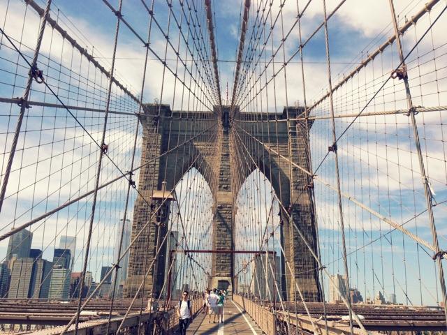 HELLO♥ NY♥_f0168650_14391722.jpg