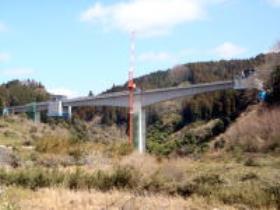 「伊賀水と緑の会」畑中尚さん、ご逝去/川上ダム_f0197754_15202011.jpg
