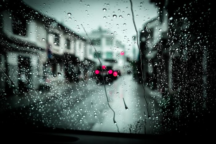 behind the rain_d0122257_21321156.jpg