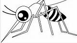 エボラ天狗テンガデング_f0053757_0132751.jpg