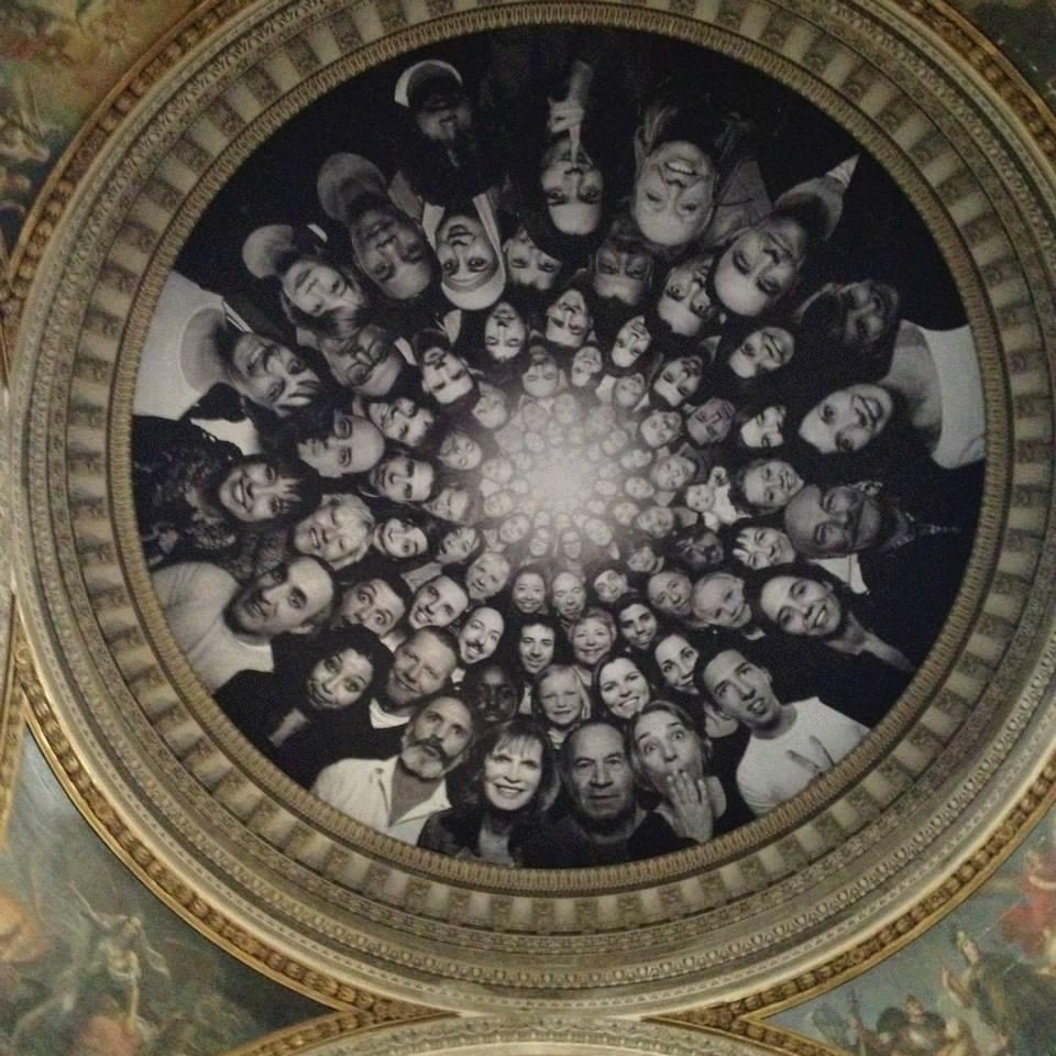 フランス【Panthéon de Paris】_a0314708_13394594.jpg