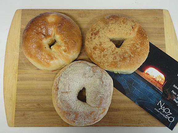 NAOZOのパンでランチ_e0230011_1874972.jpg
