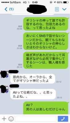 f0253616_1282727.jpg