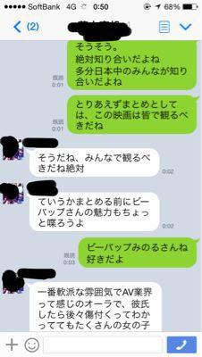 f0253616_1283350.jpg