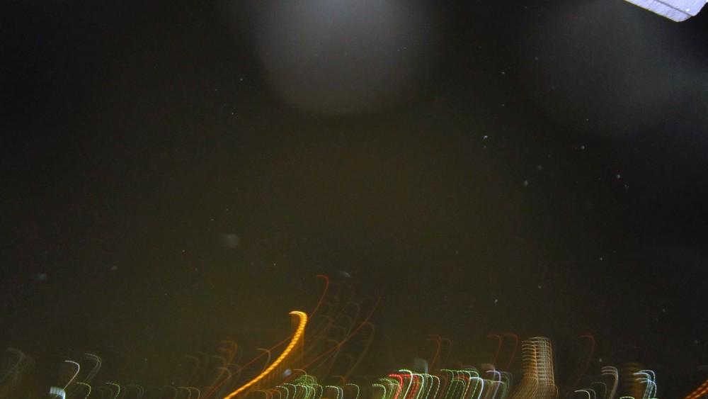 金環日蝕の日の凄まじいエネルギー!_c0331825_10123179.jpg