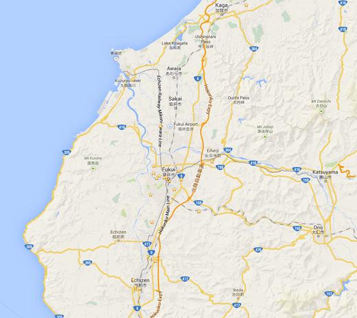 今更ですが・・・Google map !_f0165030_18313286.png