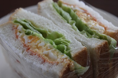 レタスアイモニター「東芝ホームベーカリー」で炊パン!_a0165538_14082934.jpg