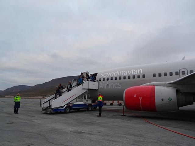Svalbard(スヴァールバル諸島)へ_e0182138_17371992.jpg