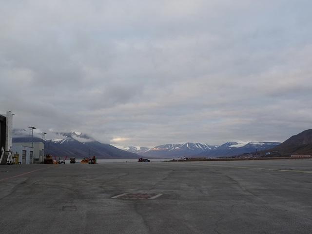 Svalbard(スヴァールバル諸島)へ_e0182138_17372636.jpg