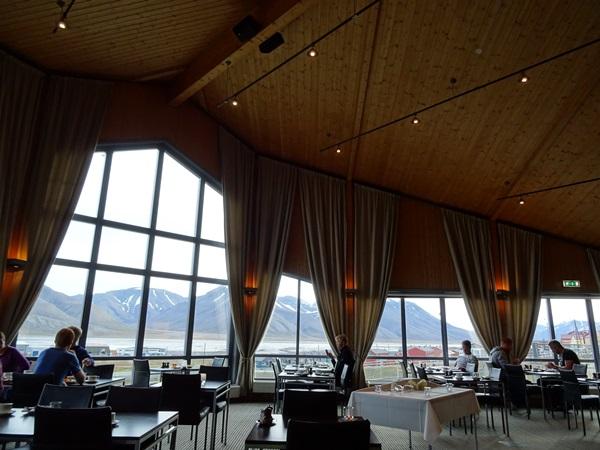 Svalbard(スヴァールバル諸島)へ_e0182138_1738245.jpg