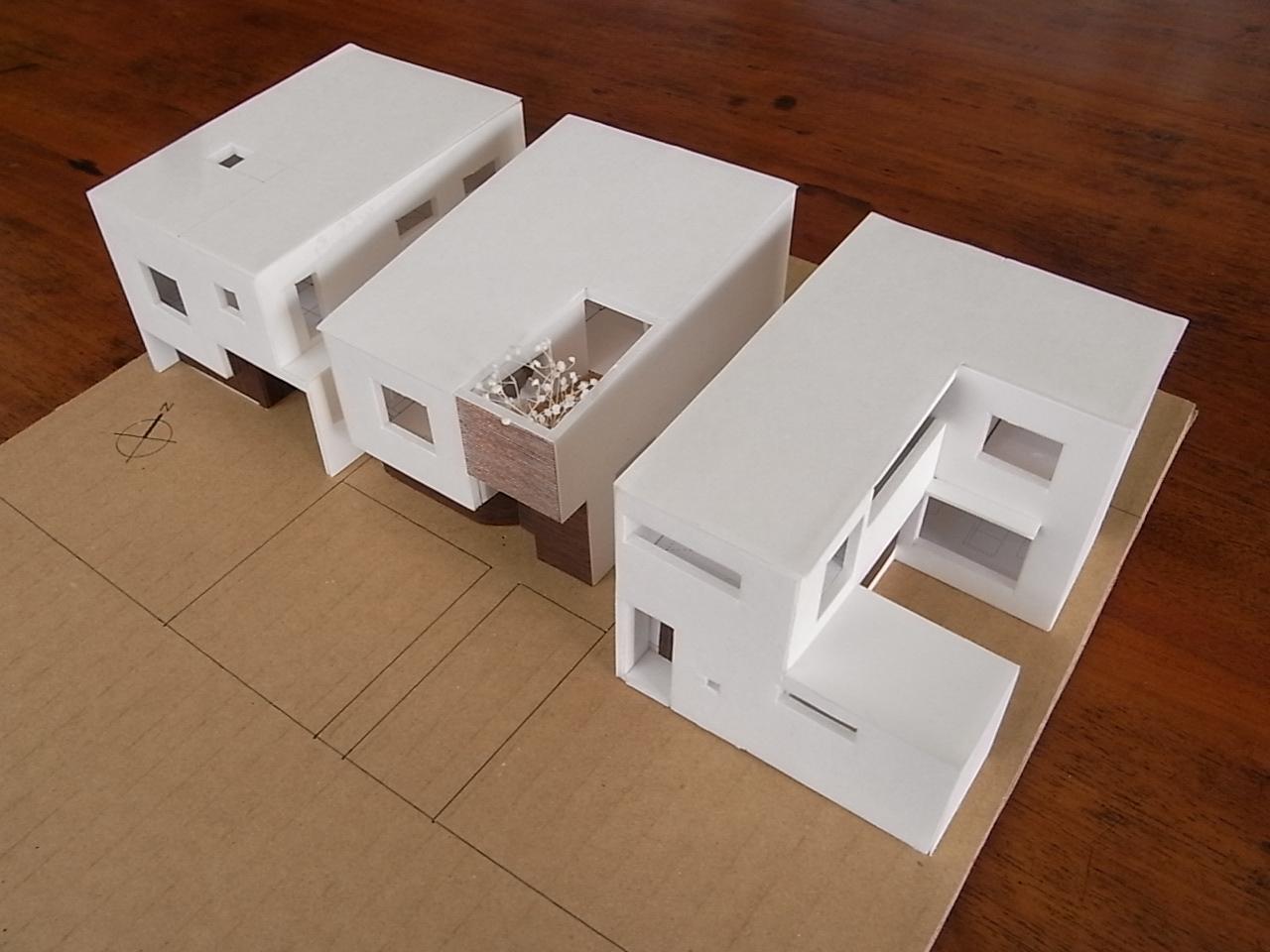 NEW 仮称『風景の抜ける家』の設計がスタートしました!_e0197748_1621029.jpg