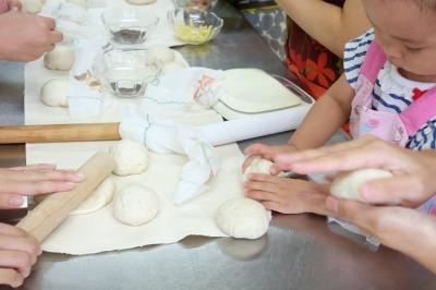手作りパンを楽しもう!_d0298850_62221100.jpg