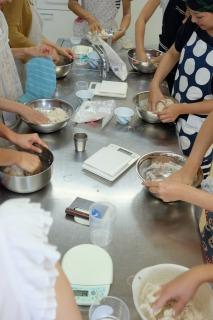 手作りパンを楽しもう!_d0298850_6254284.jpg
