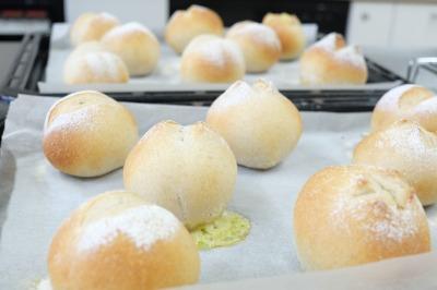 手作りパンを楽しもう!_d0298850_631879.jpg
