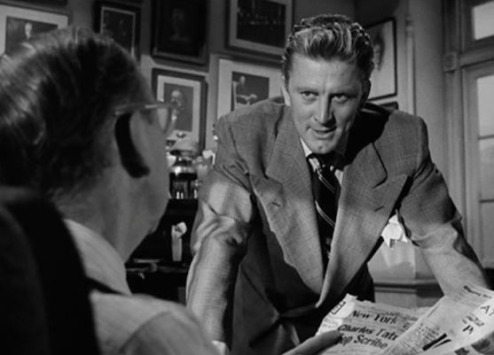 ビリー・ワイルダーの《地獄の英雄》(1951)_b0175359_0241861.png