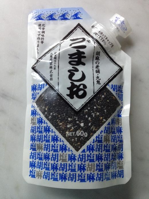 お赤飯_a0136671_2142321.jpg