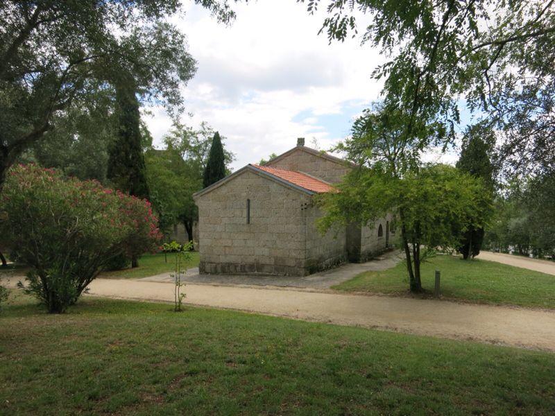 ポルトガル25ギマランイス歴史地区_e0233674_21435686.jpg