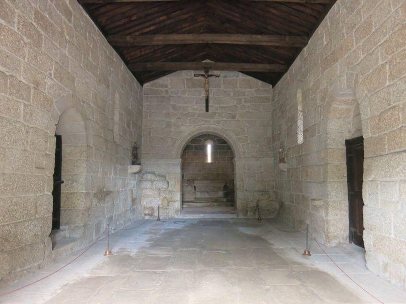 ポルトガル25ギマランイス歴史地区_e0233674_21435881.jpg