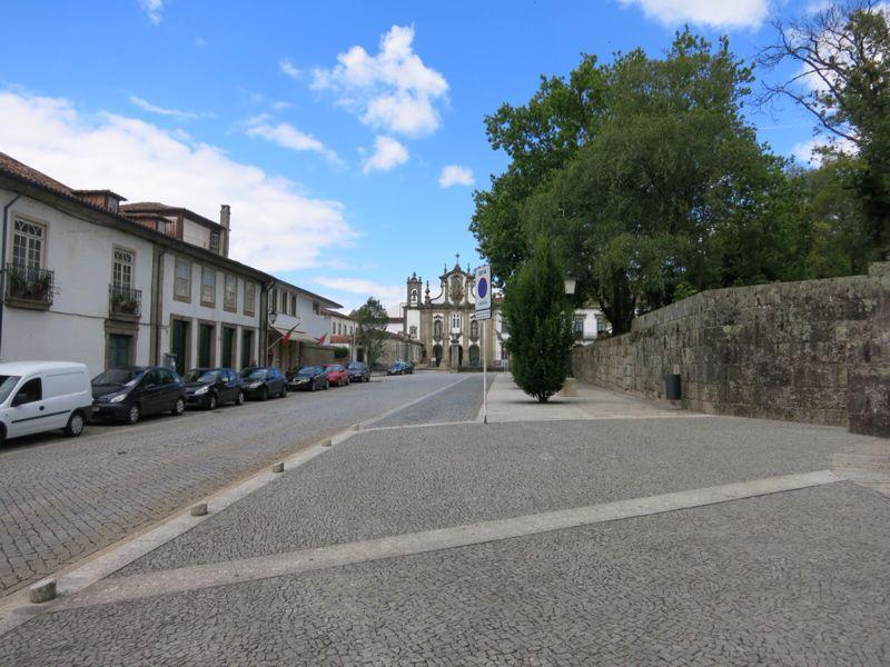 ポルトガル25ギマランイス歴史地区_e0233674_2144244.jpg