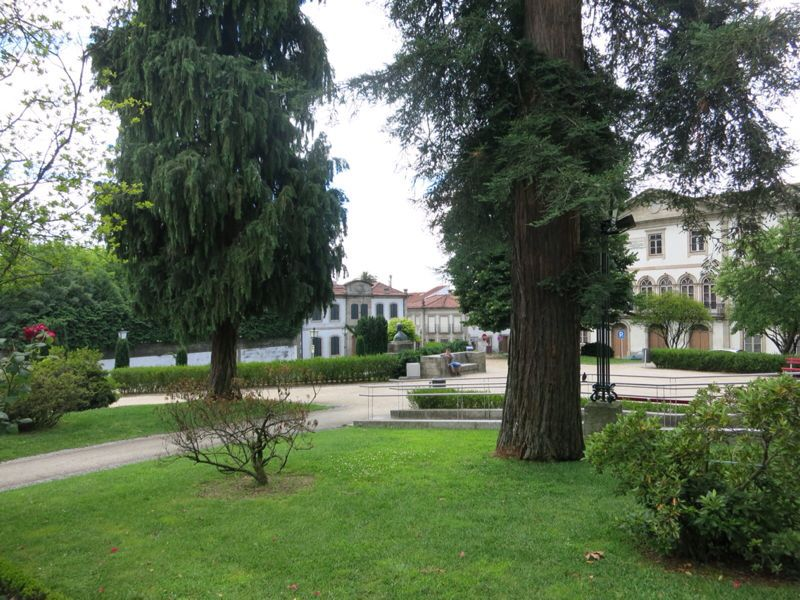 ポルトガル25ギマランイス歴史地区_e0233674_2144560.jpg