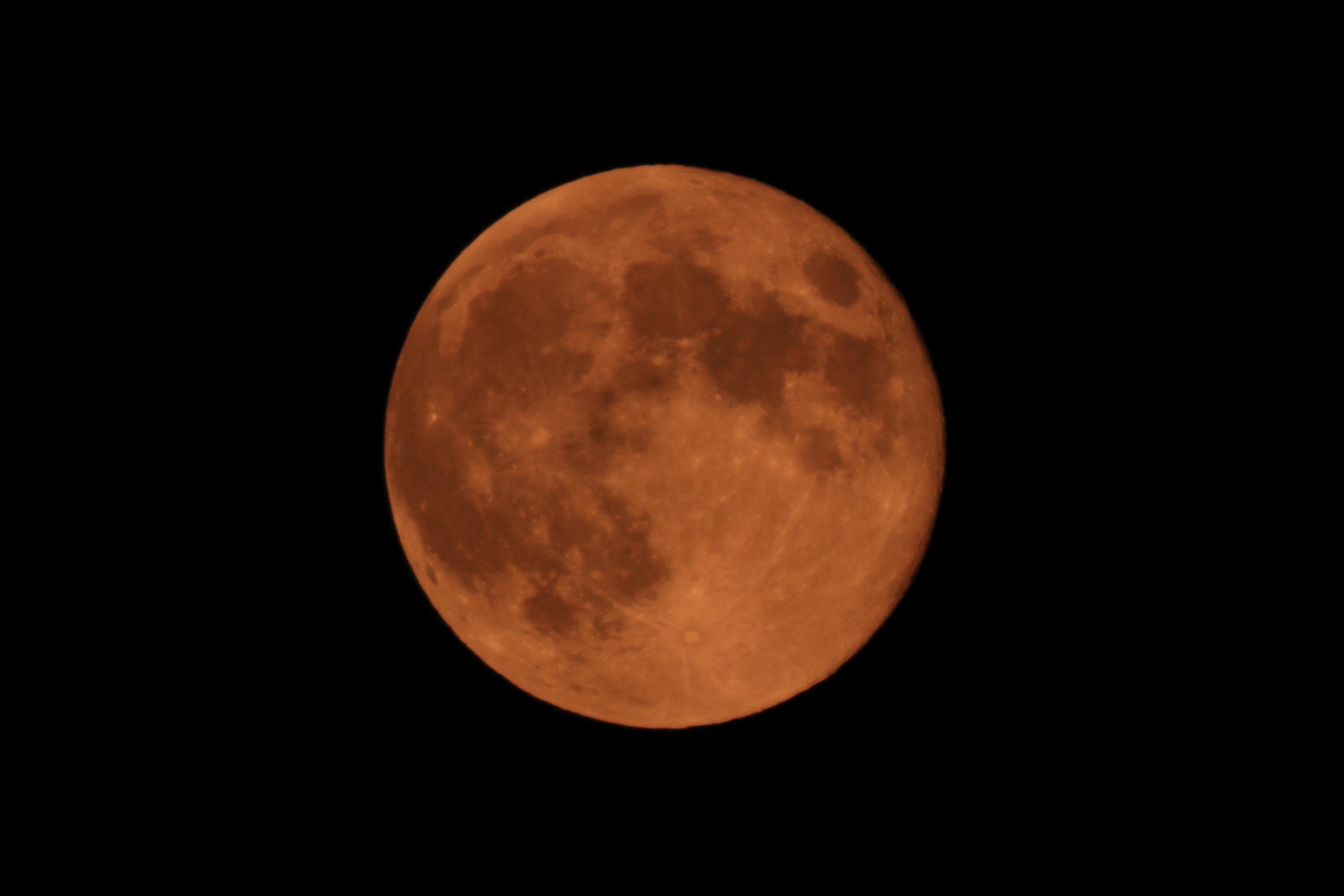 中秋の名月_f0347877_15221368.jpg