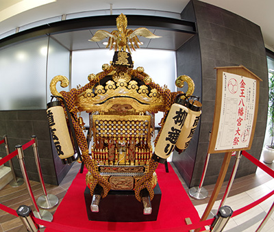 9月12日(金)の渋谷109前交差点_b0056983_11135680.jpg