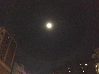 秋の夜長にひやおろし_f0232994_342853.jpg