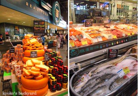 ウィチタにもWhole Foods Market、オープン!_b0253205_04224718.jpg