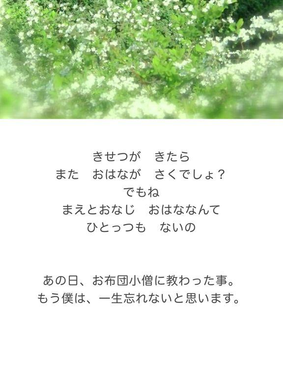 b0325109_20372682.jpg
