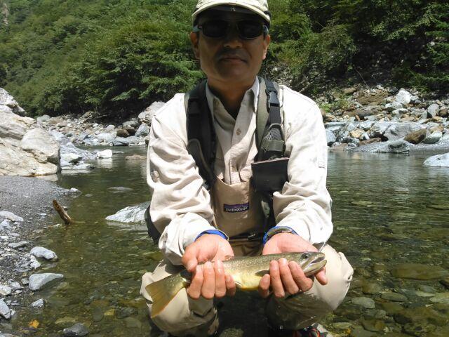 野呂川に行きました_d0168318_2040528.jpg