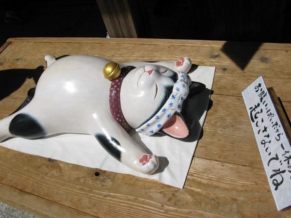 来る福招き猫まつり_f0129726_2215483.jpg
