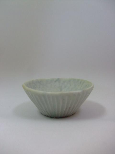 丸田宗一廊さんの新作が入荷致しました。_f0144646_104273.jpg