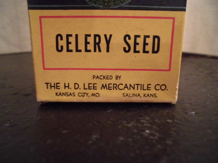 VINTAGE H.D.LEE MERCANTILE CO._e0187362_11214623.jpg