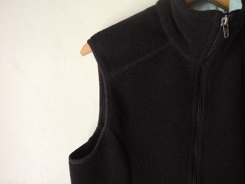 BLACK CLOTHES-60S CARDIGAN/PATAGONIA---RECOMMEND--_c0176867_1441876.jpg