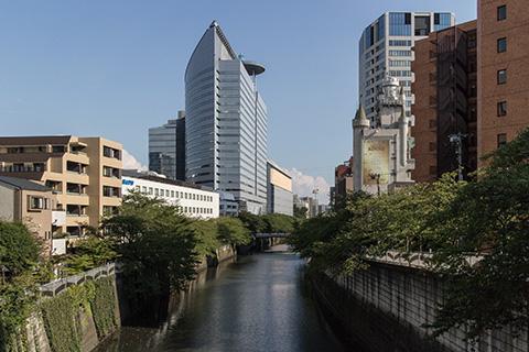 大阪→目黒_c0002682_21464810.jpg