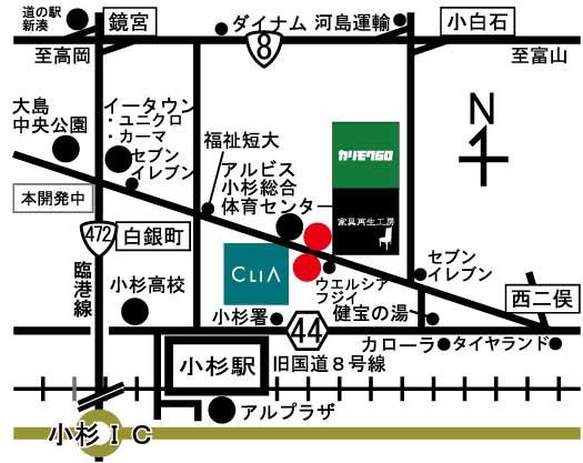 d0224984_1675376.jpg