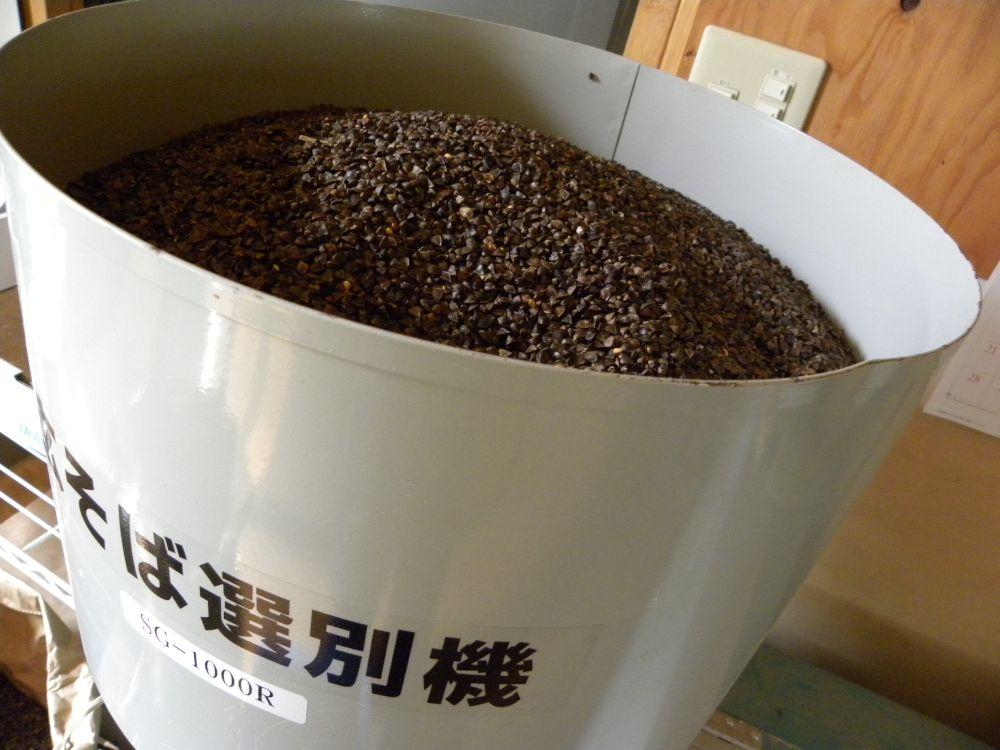 信州信濃の新蕎麦よりも・・・_b0329588_08451418.jpg