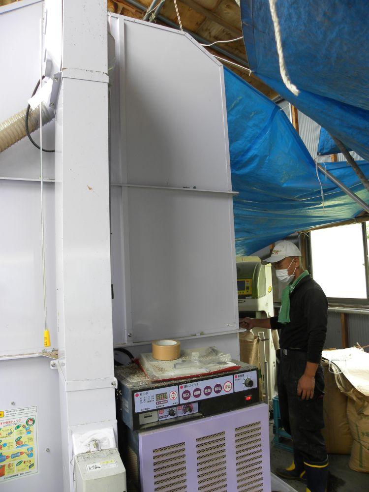 信州信濃の新蕎麦よりも・・・_b0329588_08472469.jpg