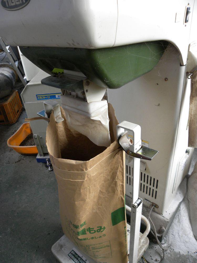 信州信濃の新蕎麦よりも・・・_b0329588_08493997.jpg