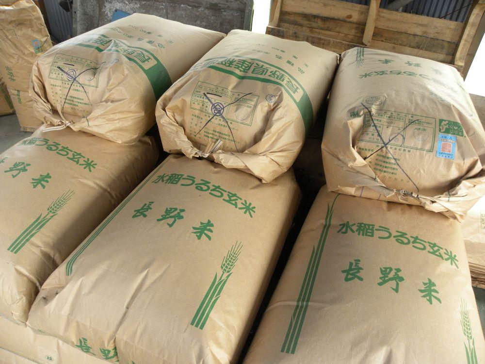 信州信濃の新蕎麦よりも・・・_b0329588_08494667.jpg