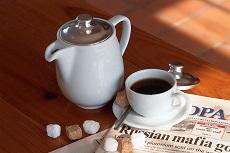 コーヒーさんとあんころ餅さん_d0132289_01420760.jpg