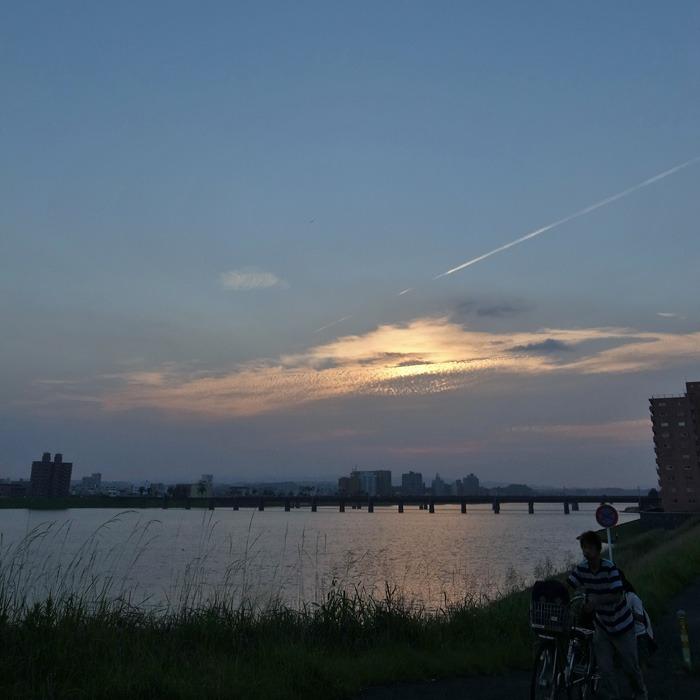 美しき日々 (*^_^*)_c0049299_11561512.jpg