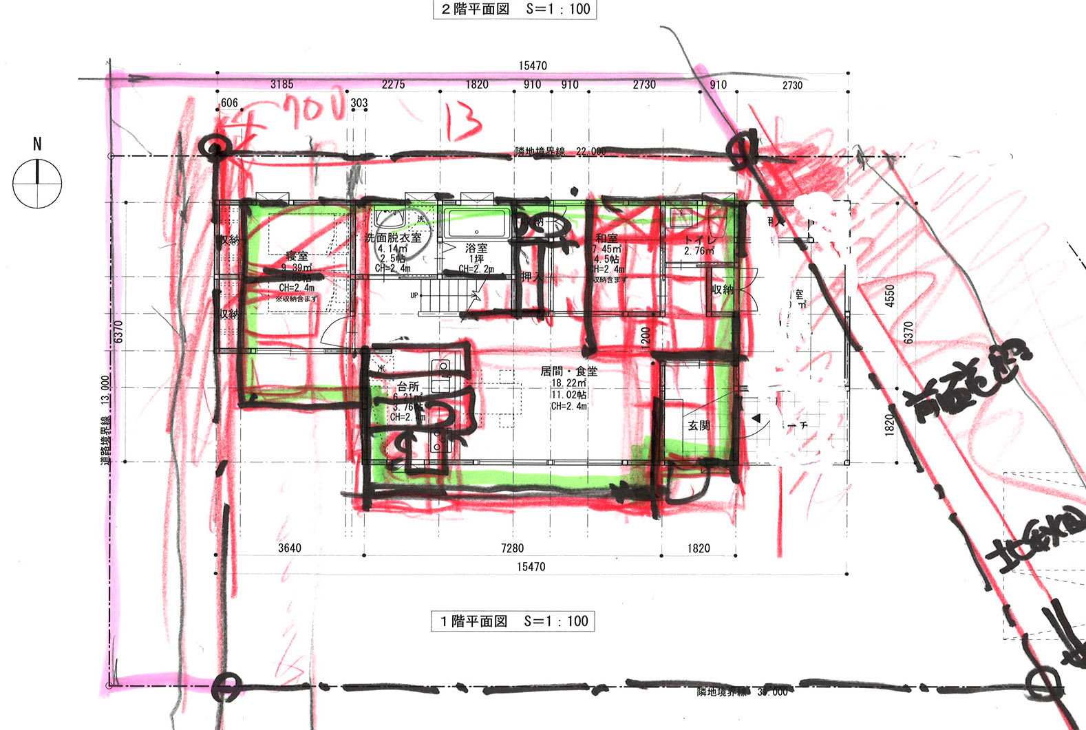 敷地の検討_e0054299_17364080.jpg