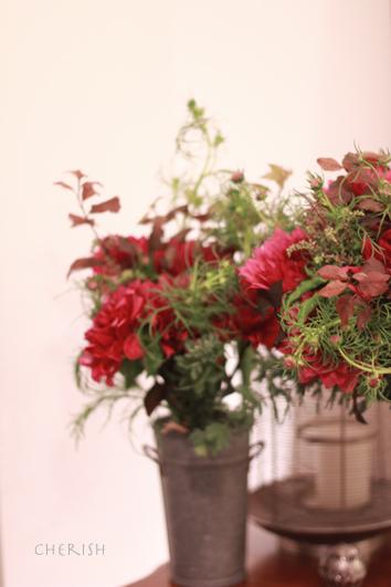 秋だもの♪ダリア_b0208604_23034946.jpg