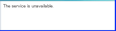 b0055215_1433169.jpg
