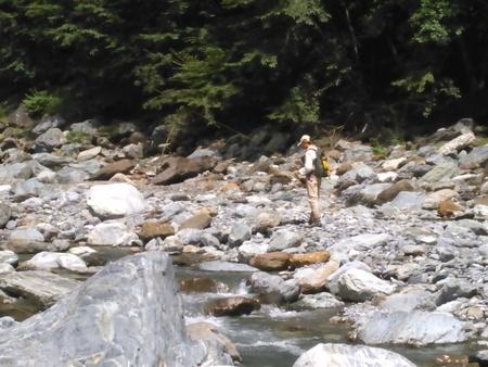 野呂川に行きました_d0168318_17461036.jpg