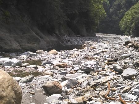 野呂川に行きました_d0168318_1747890.jpg